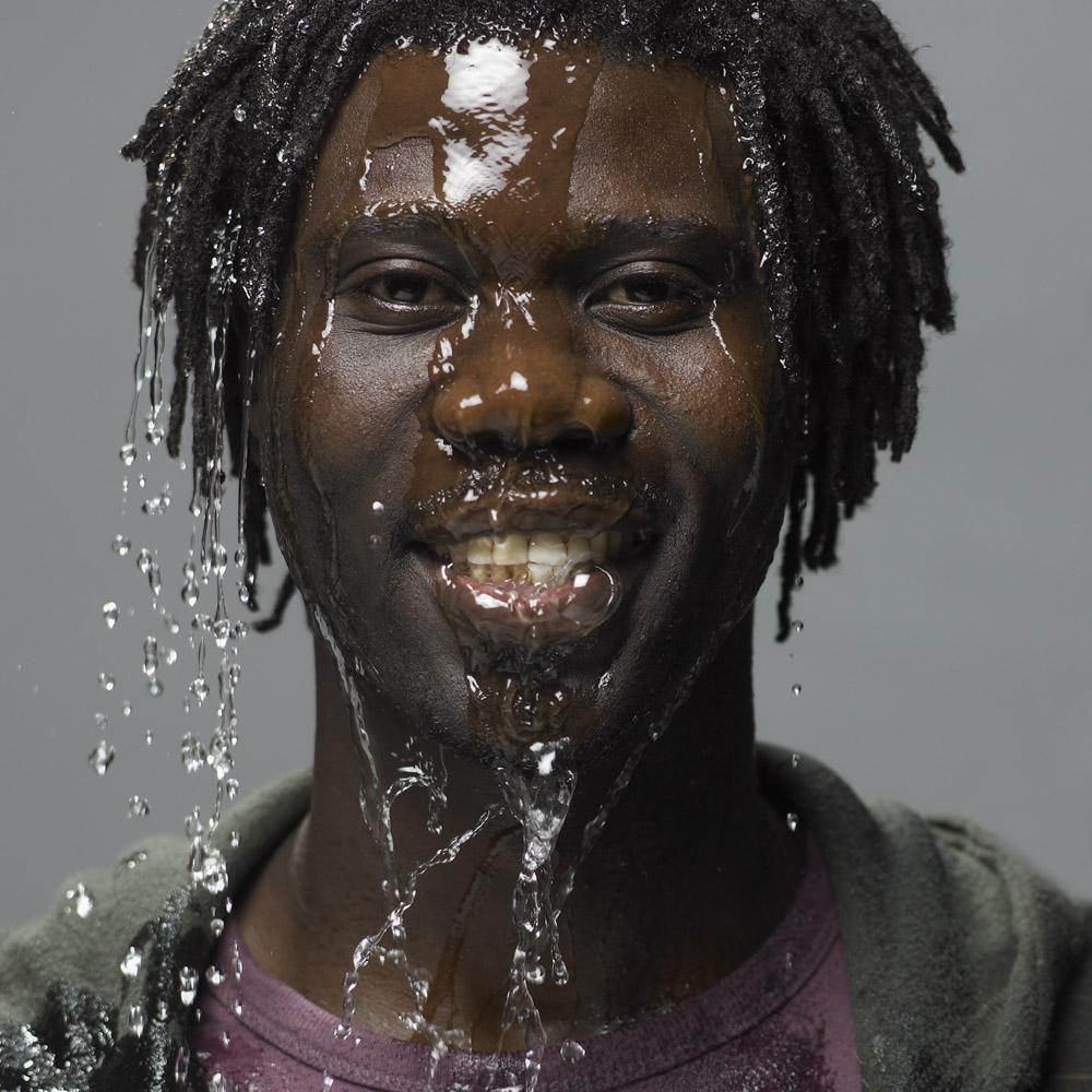 Splash publicidad