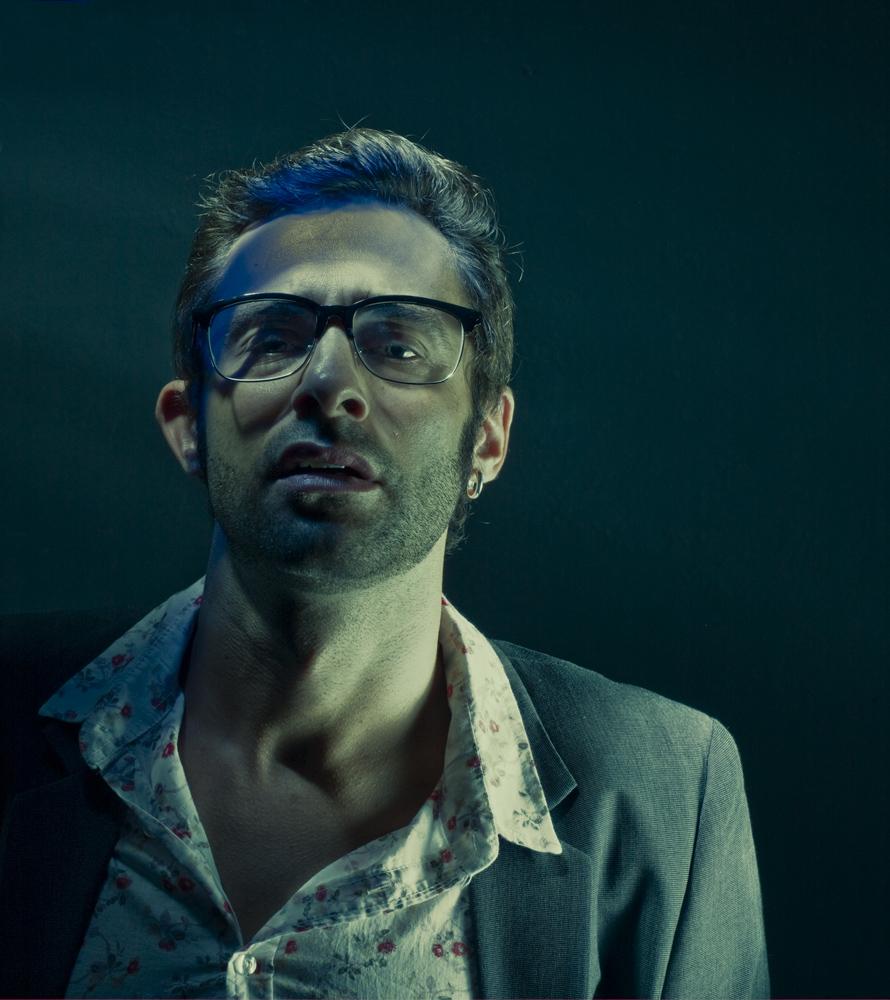 "<a href=""http://es.wikipedia.org/wiki/Luis_Tosar"">Denis Gómez</a> (2011) Actor. Diversas Aplicaciones."