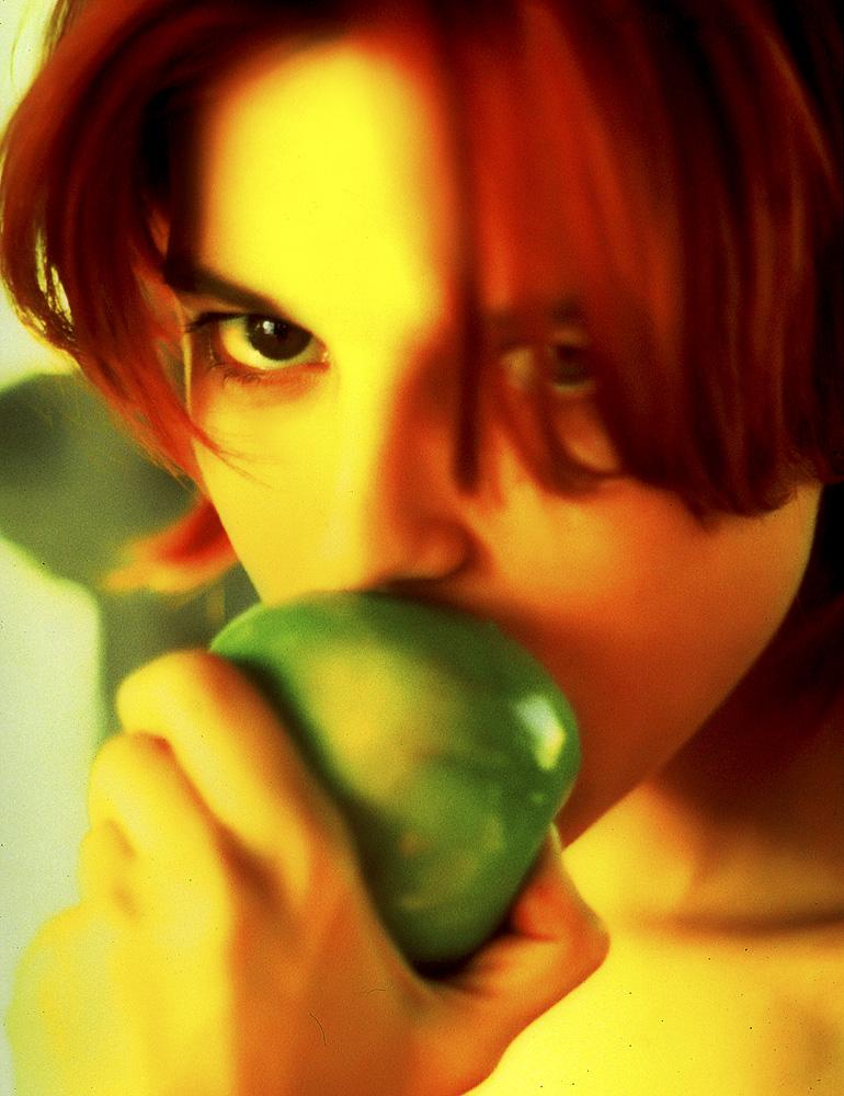 "<a href=""http://es.wikipedia.org/wiki/Elena_Anaya"">Elena Anaya.</a> <a href=""http://www.filmaffinity.com/es/film730452.html"">""Finisterre""</a>"