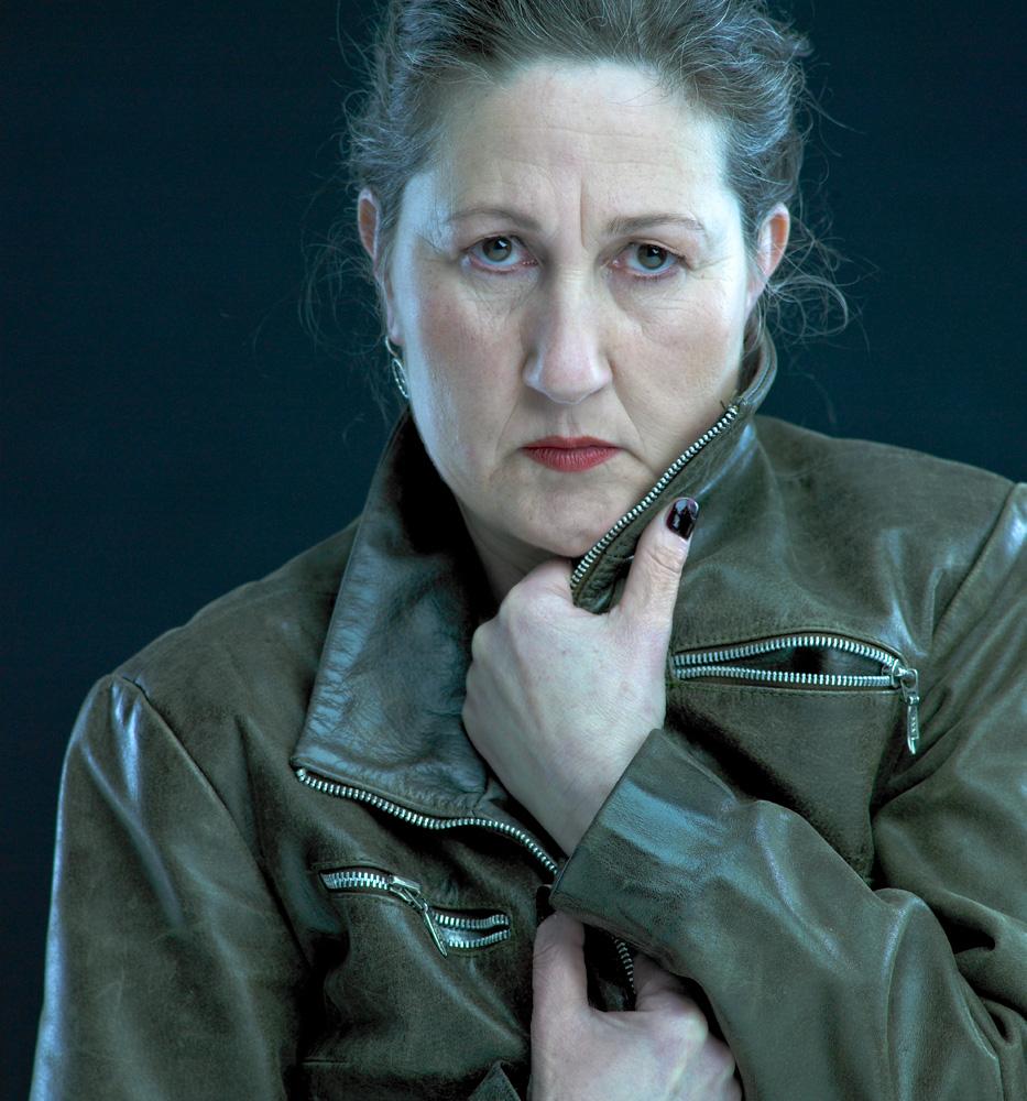"<a href=""http://www.luisamerelas.es/"">Luisa Merelas</a> (2012) Actriz"