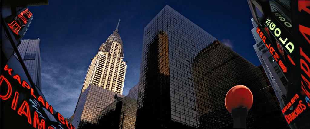 "<a href=""http://es.wikipedia.org/wiki/Nueva_York"">Nueva York</a>"