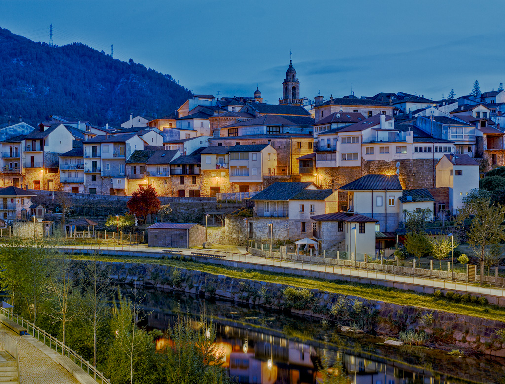 "<a href=""http://es.wikipedia.org/wiki/Ribadavia"">Ribadavia</a> FotoStock Galicia"