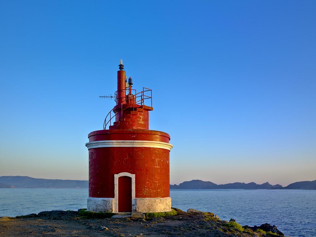 "<a href=""http://www.turgalicia.es/ficha-recurso?cod_rec=36814"">Faro cabo Home</a>"