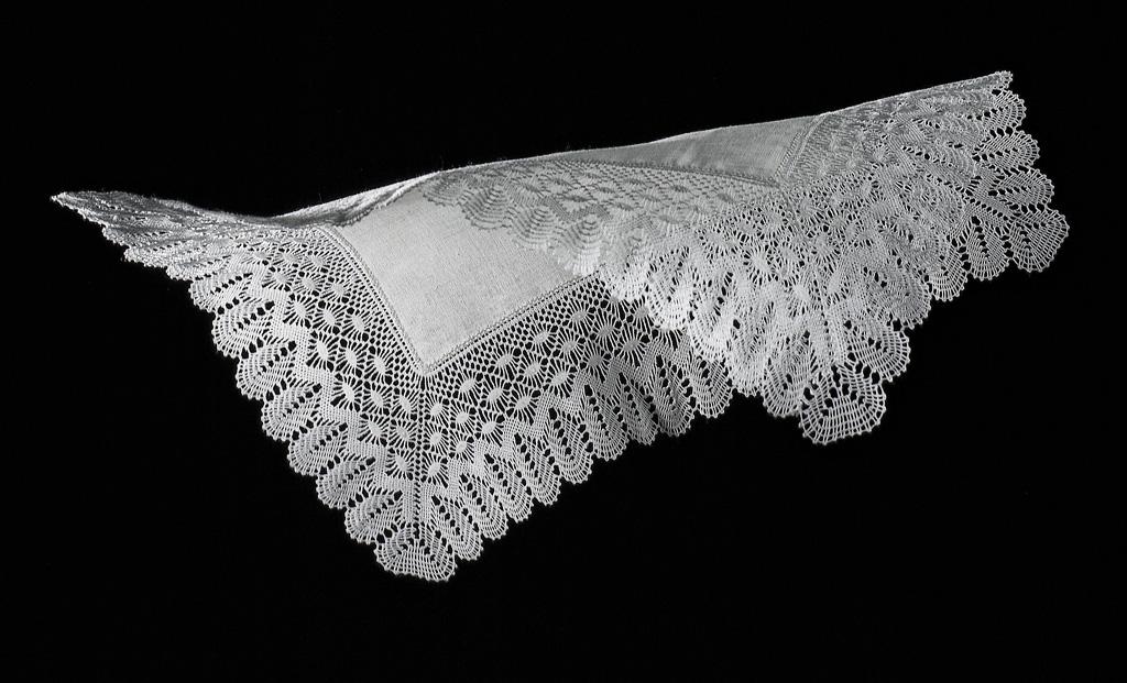 Textil artesanía